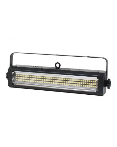 Blitzer LED Strobe White