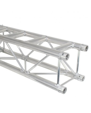 Global Truss F34 PL 3 0m Truss Ladder