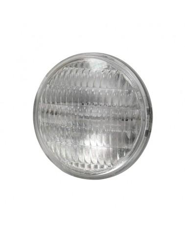 Par 36 650W 120V DWE Lamp
