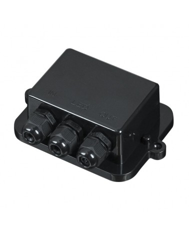 Visio V-JB IP68 Junction Box