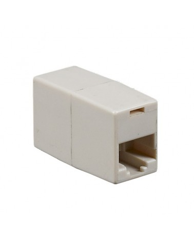 Visio RJ-C RJ 45 Extention Connector