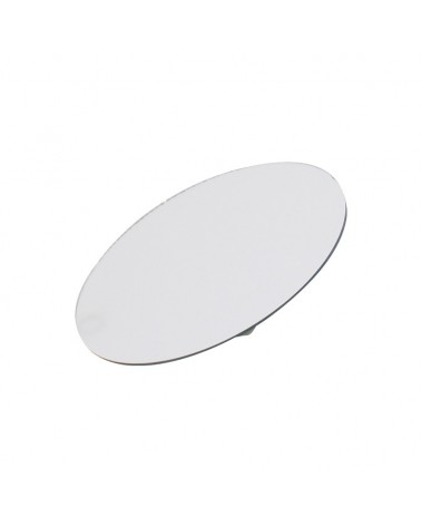 Scan Mirror Acme LED Tango