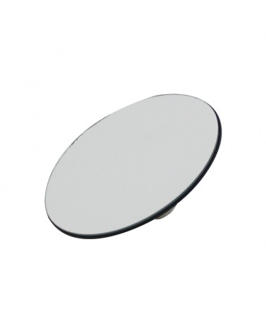 Acme Scan Mirror Acme LED Penguin