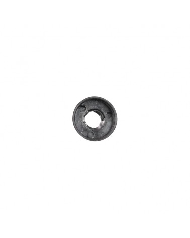 M6 Washers, Pack of 50 (S1941)