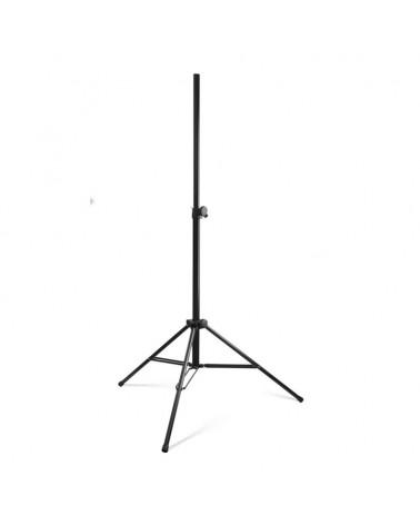 Heavy Duty Speaker Stand