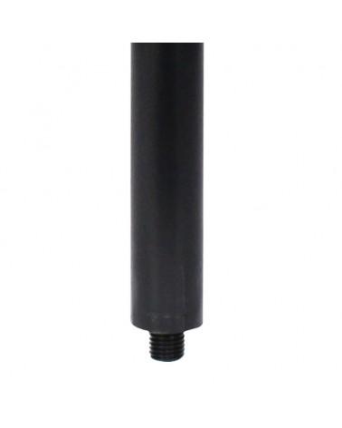 Rhino M20-35mm Speaker Extension Pole