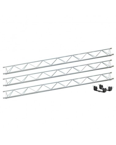 Mini Truss Kit (with Stand Adaptors)