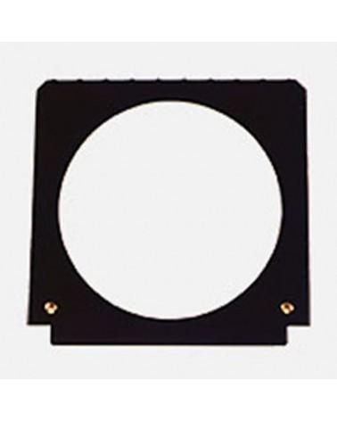 OVERIG Filterframe for Spot 300/500 (GR-0240)