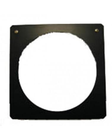 OVERIG Filterframe for Spot 650/1000 (GR-0241)