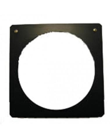 OVERIG Filterframe for Arco 650/1000 (PRO-1241)