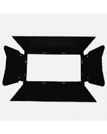 OVERIG Barndoor for Arco 650/1200 and Zoom Profile PRO1292,1291