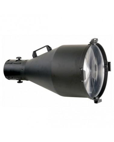 SHOWTEC 5 degree lens for Multi Profile Spot
