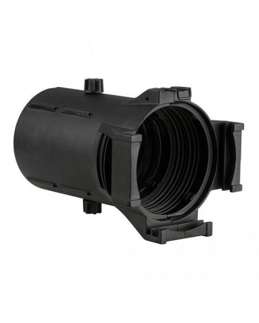 SHOWTEC 19 degree lens Performer Profile