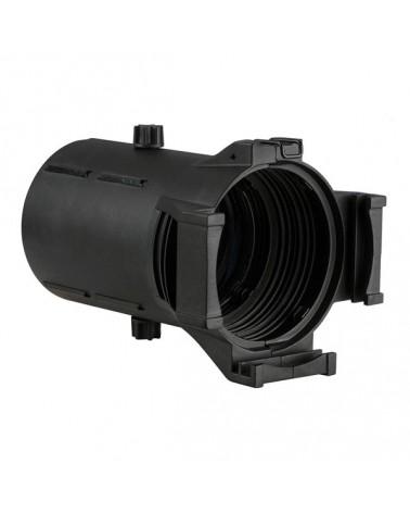 SHOWTEC 36 degree lens Performer Profile