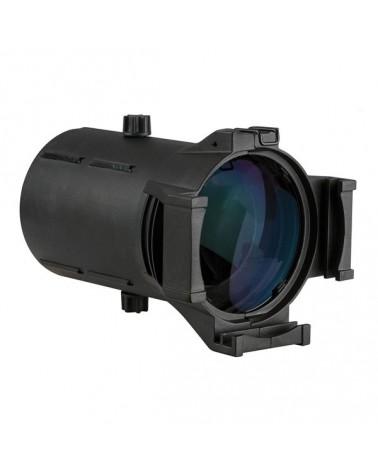 SHOWTEC 50 degree lens Performer Profile