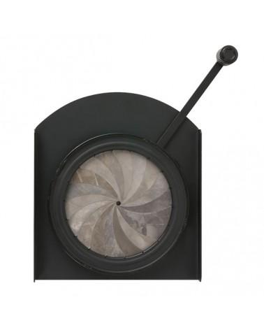 SHOWTEC Iris for Perfomer Profile