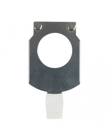 SHOWTEC Gobo Holder for Mini Performer Profile