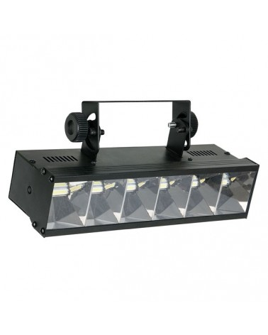SHOWTEC Ignitor-6 Section Strobe