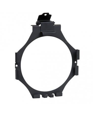 SHOWTEC Accessory Holder Spectrl M1500