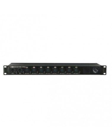 SHOWTEC Booster Pro 5 pole DMX