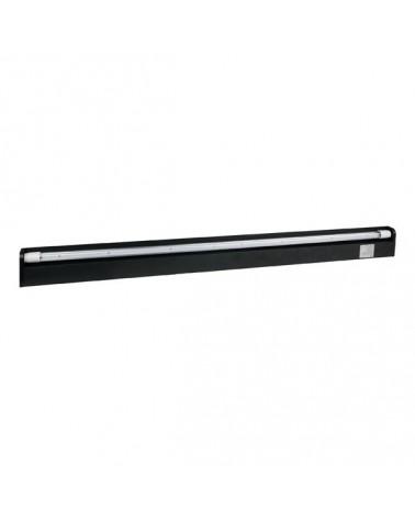 SHOWTEC LED Blacklight 120cm incl Housing