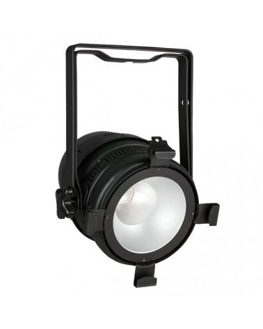 SHOWTEC Par 64 100W COB UV