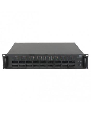 DAP PA-16120 PA Amplifier