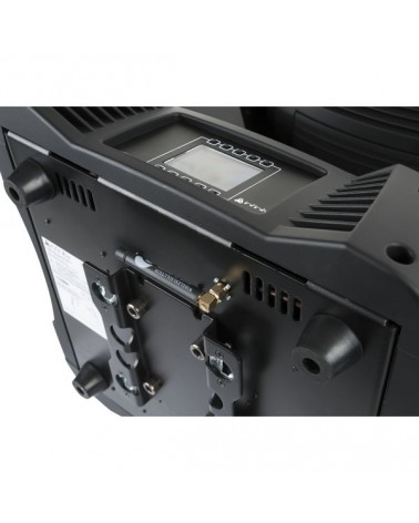 OVERIG Wireless DMX upgrade iB-2R External Antenna