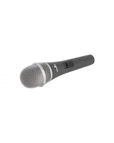 Chord DM04 vocal microphone