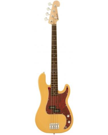 Chord CAB41 Bass Butterscotch