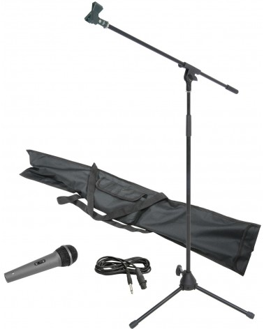 Chord Microphone stand kit
