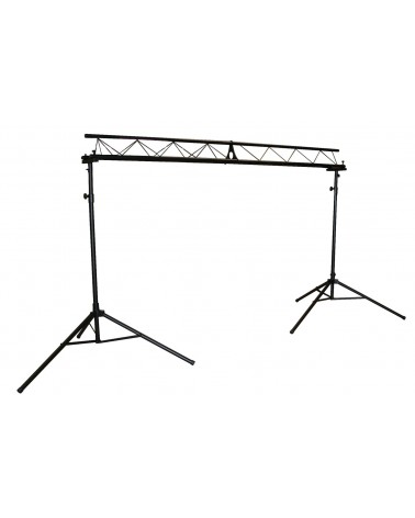 Qtx Triangle lighting truss system - 3m