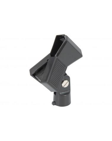 Qtx Mic Holder Clip Type