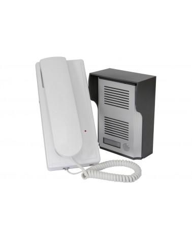 Mercury 2.4GHz Wireless door phone