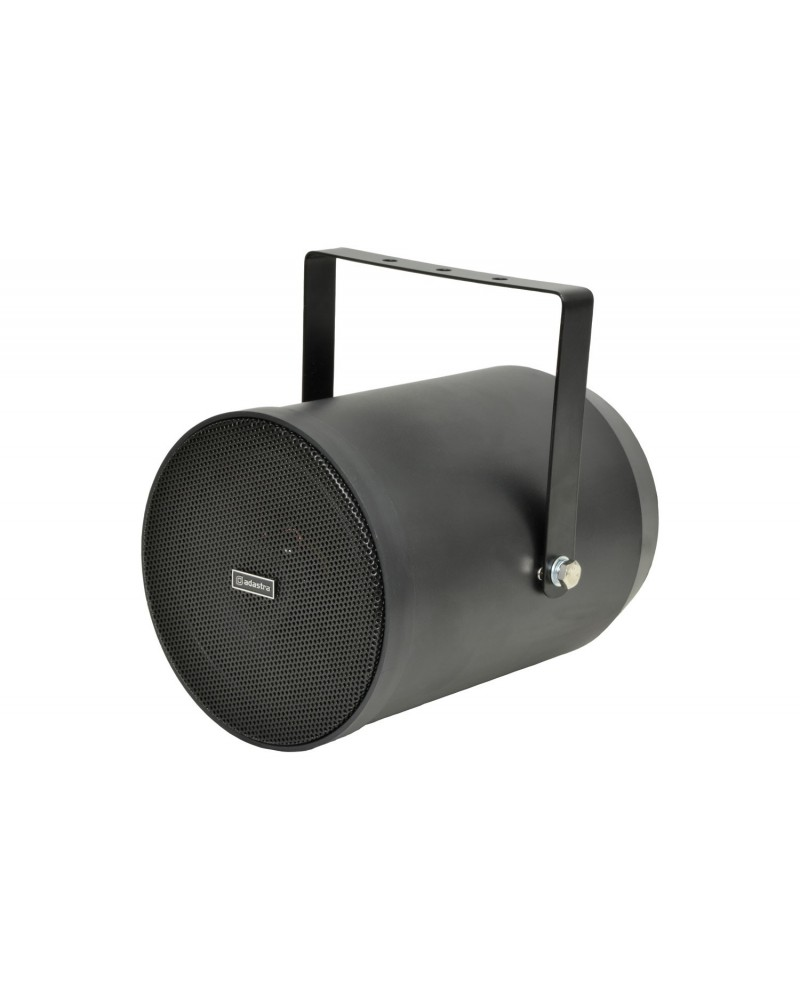 Adastra Sound projector 25W - black
