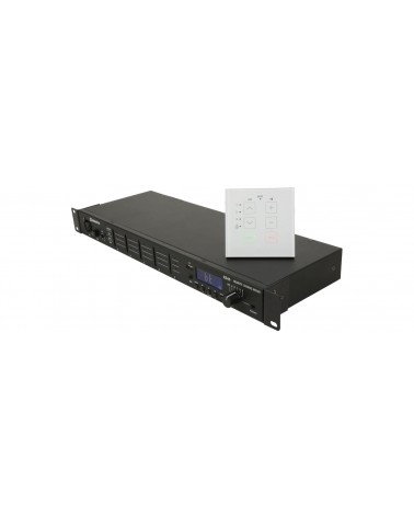 Adastra RZ45 Remote Zone Audio Matrix