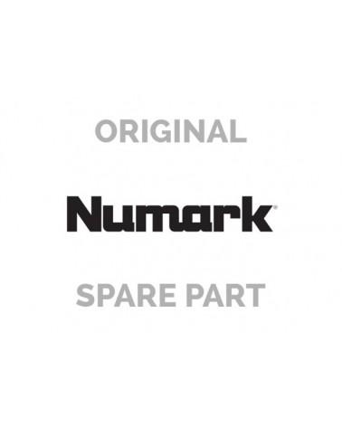 Numark CDN77 USB  Main PCB Assy
