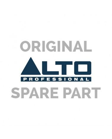 Alto Truesonic TS115 Passive Replacement Crossover PCB