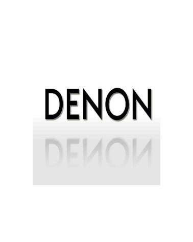 Denon DN-MC6000 AC Adapter 12v 3A