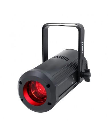 Ninja Zoom 250