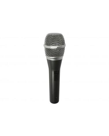 Citronic DM50S Neodymium Vocal Mic