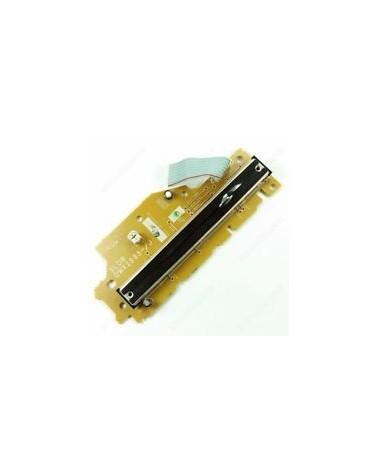 Pioneer CDJ 2000 DJM 2000 NXS Connector CKS5660
