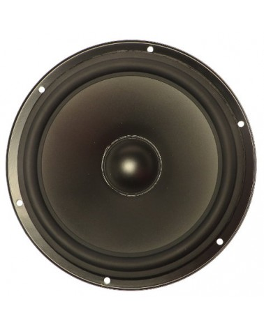 Mackie MR8 MK1 Replacement Woofer LF Driver