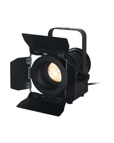 MP 15 LED Fresnel DTW