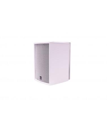 Citronic CS-610W Passive Speaker White
