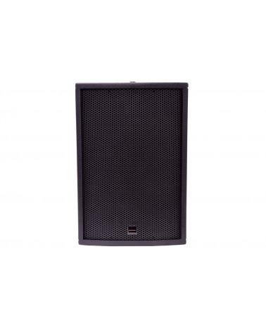 Citronic CS-810B Passive Speaker Black