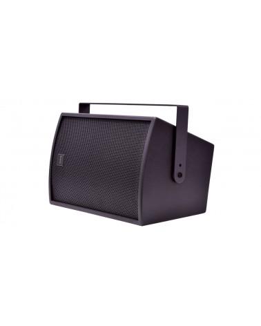 Citronic CS-1035B Passive Speaker Black