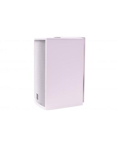 Citronic CS-1035W Passive Speaker White
