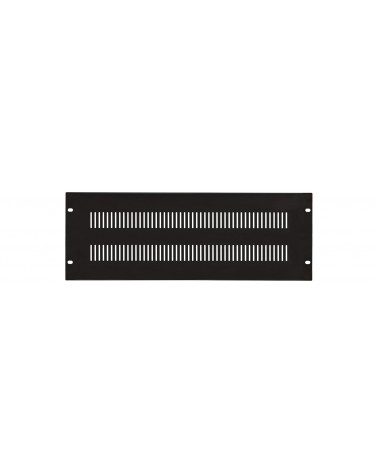 Adastra 4U Vented Rack Panel 19""
