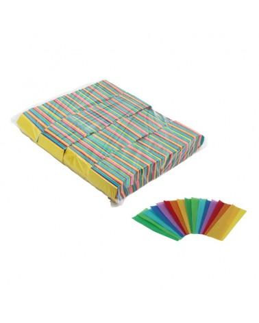 Loose Confetti - Multicoloured 1kg
